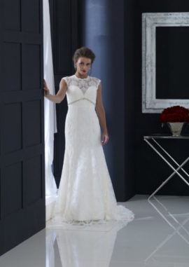 Wedding Dresses Limerick | Best Bridal Boutique Limerick, Ireland 86