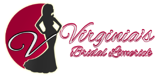 Virginia Bridal Limerick